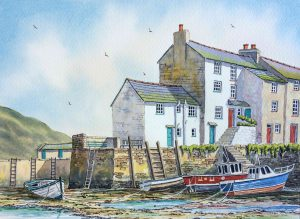 Polperro-Harbour-edited